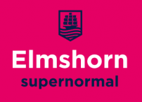 Elmshorn: supernormal